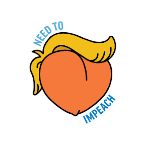 Need to Impeach
