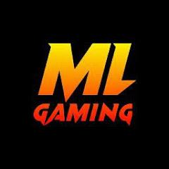 ML Gaming
