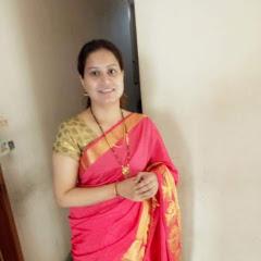 Abhilasha Singh Banarasi