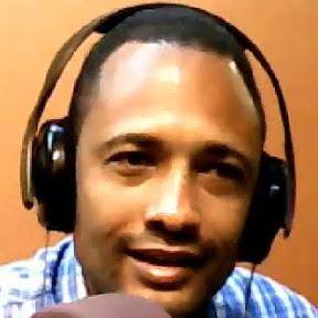 Franklin Cordero