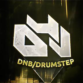 DYJ DnB' Drumstep