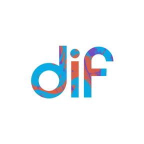 Disruptive Innovation Festival - DIF