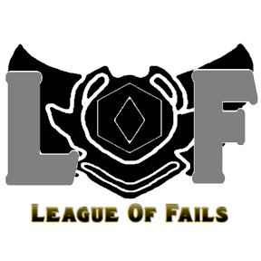 League Of Fails