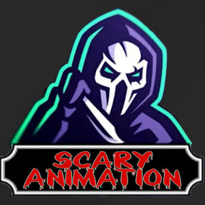 Scary Animation