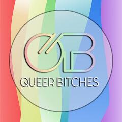 QueerBitches