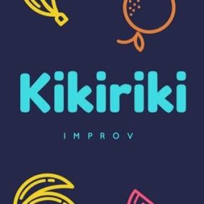 Kikiriki Improv