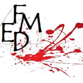 Fight Mix ED