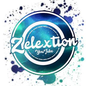 Zelextion