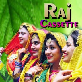 Raj Cassettes