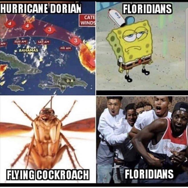 Lawd 😭 . . . TAG 10 PPL & DONT SAY NOTHING  #meme #memes #memesdaily #funnymemes #funnyvideos #funnyquotes #comedy #comedyvideos #florida #marijuana #sex #religion #church #dankmemes #memestagram #funnyshit #trapnationmeme #thanosmemes #funnyvideos #lmao #like #lol #spongebobmemes #simpsons #kimkmemes #niggaslike #nochill #nochillzone #weed #explore #explorepage
