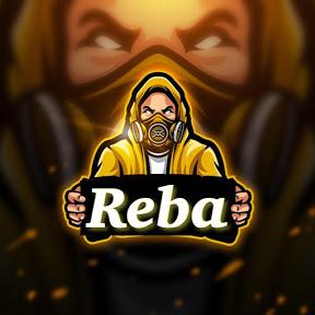 iam Reba