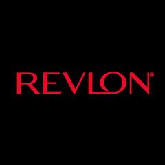 Revlon Australia & New Zealand