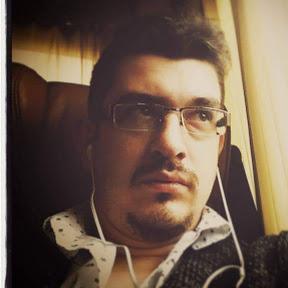 Murat Barkan