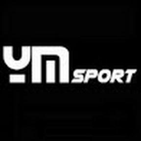 YM Sport