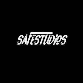 SAFE STUDIOS Interactive Entertainment