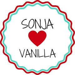 Sonja Vanilla