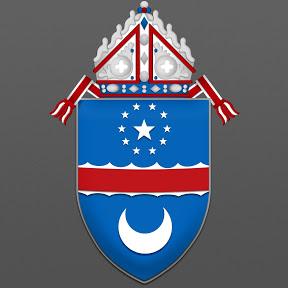 Catholic Diocese of Arlington