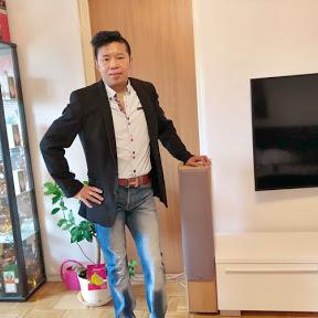 Hai Lam Vlog