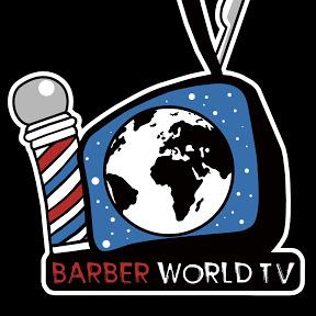 BARBER WORLD TV