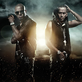 Wisin & Yandel - Topic