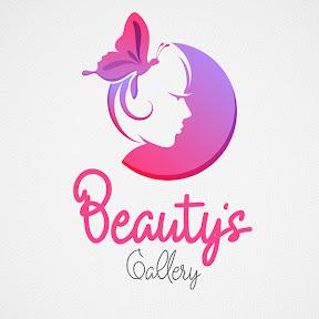 Beauty's Gallery