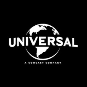 Universal Pictures Music