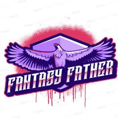 Fantasy father