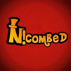 Nicombed