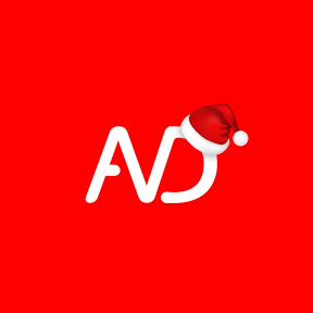 AVD Digital