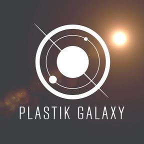 Plastik Galaxy Records