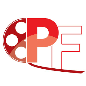 Puja Films
