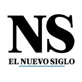 EL NUEVO SIGLO