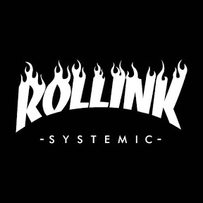 Rollink Systemic