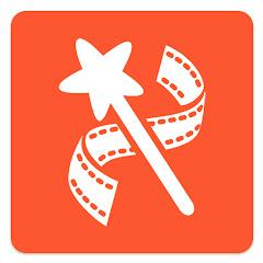 Videoshowapp