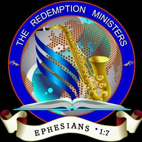 Redemption Ministers