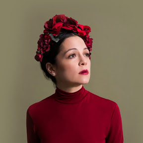 Natalia Lafourcade Fan Club