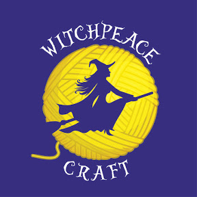 Judy at Witchpeace Craft