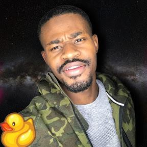 Duck Worth