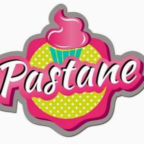 Pastane trt1