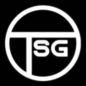 TSG Music