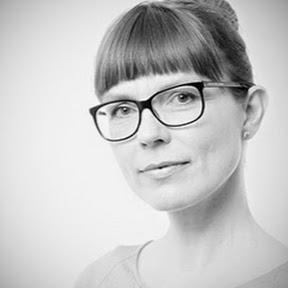 Esther Perroud