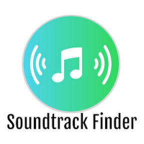 Soundtrack Finder
