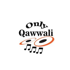 Only Qawwali