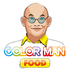 Color Man Food