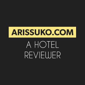 arissuko
