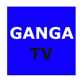 GANGA Entartenment