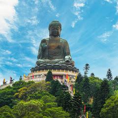 Hướng Phật