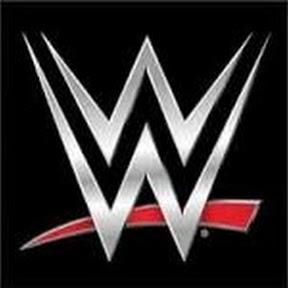 World Wrestling TV