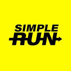Simple Run