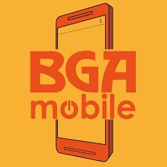 Bga Mobile